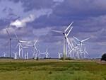 TÜV NORD mit Lasertechnologie, internationalem Zertifizierungsschema und Digitalisierungslösungen auf der HUSUM Wind