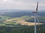 VSB bringt Windpark Fischbach ans Netz