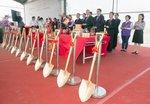 Siemens Gamesa construirá una planta de ensamblaje de nacelles offshore en Taiwán