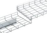 Neue Umwelt-Produktdeklaration für die Gitterrinnen- und Kabelrinnensysteme