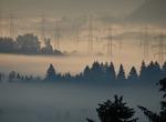 Stromsektor bei CO 2 -Debatte nicht vernachlässigen