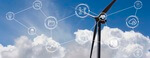 Digitalization in wind energy: better efficiency and decision making will drive growth
