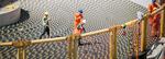 Prysmian secures a major submarine & land maintenance service contract
