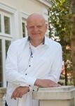 Joachim Uecker zieht sich aus der Geschäftsleitung der Energiequelle GmbH zurück