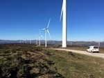 Deutsche Windtechnik S.L.U. signs another large service contract for Gamesa turbines in Spain