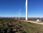 Deutsche Windtechnik unterzeichnet weiteren großen Servicevertrag für Gamesa-Turbinen in Spanien