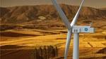 GE Renewable Energy liefert Anlagen der Cypress für den 51 MW Windpark Gazi-9 in der Türkei