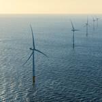 Seagreen Announces MHI Vestas as Preferred Supplier for Turbines