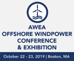 Prysmian to attend AWEA Offshore Windpower Conference and Exhibition 2019 in Boston