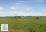 RES secures approval for Twin Creek Wind Farm, surpasses 2GW permitted in Australia