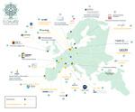 FloaWER: Internationales Forschungsprojekt bringt schwimmende Windkraftanlagen zur Marktreife