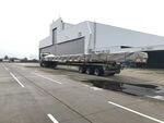Agile Wind Power siedelt in Lemwerder an