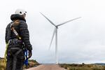 RES adds 98MW of wind to asset management portfolio