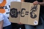 """""""Zeit zu Handeln"""": Chilenischer Klimagipfel kündigt Aufbruch zur Umsetzung der Paris-Ziele an"""