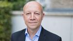 Energiewende und Klimaschutz: dena-Chef Kuhlmann plädiert für neuen ökonomischen Rahmen und gemeinsame Kraftanstrengung