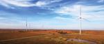 Enel Green Power baut 300 MW-Windpark in North Dakota