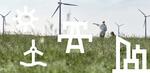Stundenbasierte Datenanalyse: Vattenfall und Microsoft starten Pilotprojekt zum 24/7-Abgleich erneuerbarer Energien