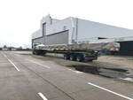 Agile Wind Power sets up production site in Lemwerder