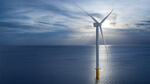 Siemens Gamesa Expands Portfolio: 11 MW Turbine Unveiled