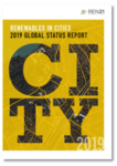 Cities Lead Fight against Climate Change and for Renewable Energy, Global Report Reveals