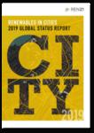 Neuer internationaler Referenzbericht stellt fest: Städte sind im Kampf gegen den Klimawandel und für erneuerbare Energien an vorderster Front