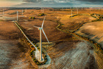 Boosting R&D for wind energy is key to Europe's Green Deal