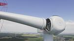 Nordex Group erhält Aufträge für Projekte über 128 MW aus Europa