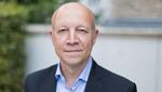 Klimaziele der EU-Kommission erfordern neue Analyse der Klimapolitik in Deutschland