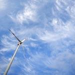 EIB fördert Bau von drei Windparks in Portugal