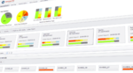 Brüel & Kjær Vibro's VibroSuite now adds more control and flexibility to wind turbine monitoring