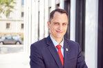 Thomas Winkler neuer Geschäftsführer der VSB Neue Energien Deutschland GmbH