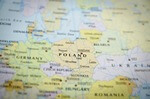 Poland leading in Europe on onshore wind right now