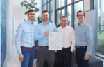 Entwicklung, Prüfung, Zertifizierung: Von der Produkt-Idee zum marktreifen EZA-Regler