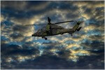 Bundeswehr – Klagebefugnis bei ersetzter luftverkehrsrechtlicher Zustimmung?