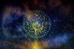 Energieeffizienz: Neue Netzwerk-Börse bringt Unternehmen zusammen