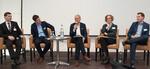 Politik bekennt sich auf e2m-Wintertagung zur herausragenden Rolle von Biogas für das Gelingen der Energiewende