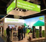 e2m stellt Optimierungs-Tool auf der Biogas Convention vor