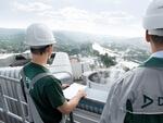 DEKRA baut Industriesparte in China aus