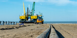 First ever power cable between UK and Belgium celebrates strong performance in its first full year of operation
