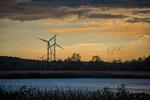 Siemens übernimmt alle Siemens Gamesa Renewable Energy-Anteile von Iberdrola