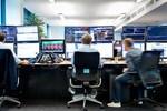 50Hertz und Statkraft erproben Redispatch mit Erneuerbare-Energie-Anlagen in der Praxis