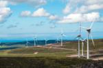Powering a green future – Mit Wachstumsstrategie auf grünem Erfolgskurs