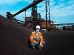 Energiewende: Stahlproduktion soll grüner werden