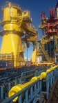 First Subsea provides Cable Protection Systems for NnG