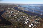 Europe's largest green hydrogen project starts in Groningen