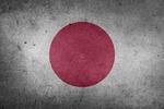 Neue Studie zum Ökostrommarkt in Japan: So hätten Erneuerbaren-Anbieter bessere Chancen