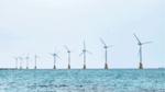 TÜV NORD zertifiziert eine der größten Windparkzonen weltweit