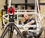 API kombiniert Innovation mit Expertise zur Lösung von industriellen Messaufgaben