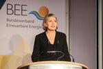 Energiewende für nachhaltige Investitionsoffensive nutzen – MPK muss Bremsen bei den Erneuerbaren lösen