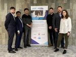 Six Technology Trailblazers Enrol in Catapult's North East Cleantech Accelerator Programme